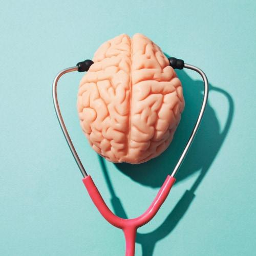 Website Mental Health 28 Apr (1)